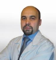 Доктор Николин. Суточный мониторинг ЭКГ и другие кардиоуслуги, Санкт-Петербург
