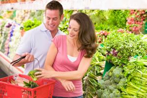 как сохранить здоровье мужу расскажет доктор Николин