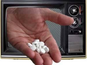 доктор Николин о рекламируемых лекарствах