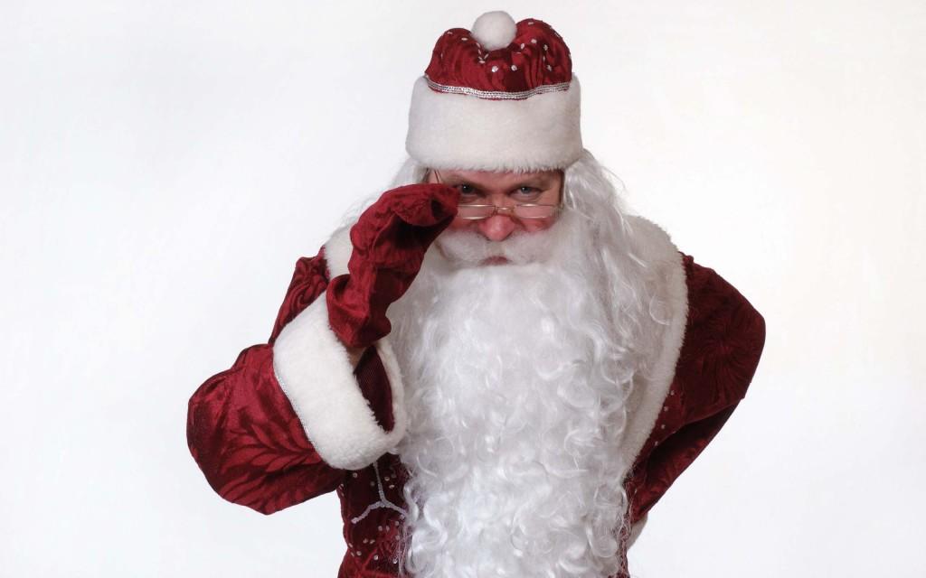 Новогодние советы кардиолога. Советы кардиолога как встретить новый год. Доктор Николин. Санкт-Петербург.