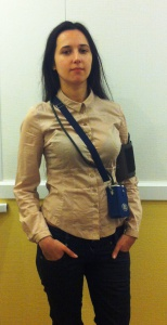 Суточный мониторинг артериального давления, санкт-петербург, доктор Николин, монитор давления на дому